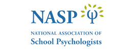 NASP National Association of School Psychologists Logo