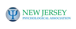 New Jersey Psychological Association - Logo