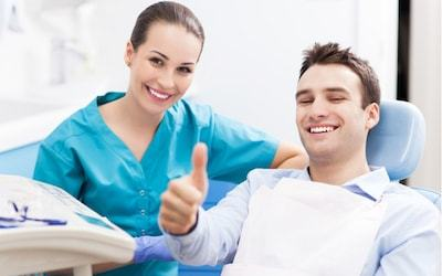 What should you know about Sedation Dentistry