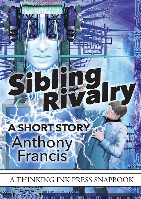 sibling-rivalry-cover-small.png
