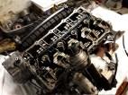 motorenmueller2