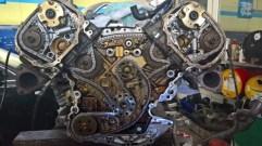 steuerkette-audi-a6-autowerkstatt-dresden