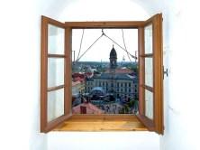 Tag der Sachsen 2014 Fenster