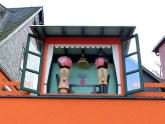 Weihnachten in der Spielzeugstadt Seiffen Bild 26
