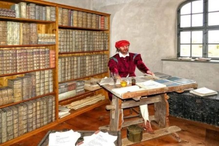 Burg Schreiberling