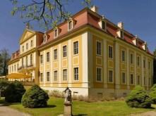Schloss Rammenau