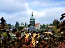 Burg Hohnstein 1