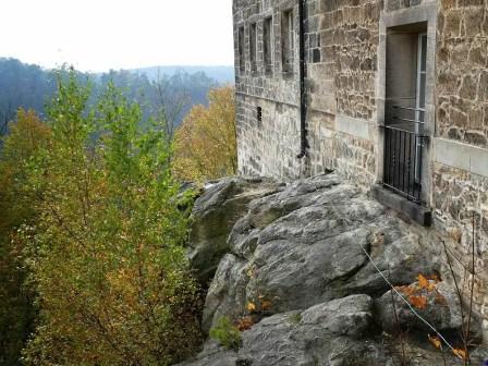 Burg Hohnstein 4