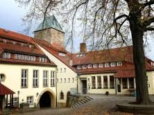 Burg Hohnstein 5