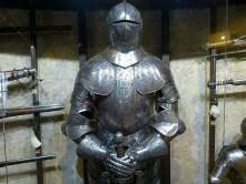 Rüstung Ritter Schwert Helm