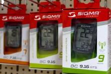 sigma-bike-computer-fahrradzubehoer-radempire