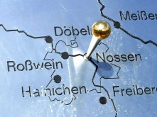 Mittelpunkt-Mitte-Sachsen-Bild-002