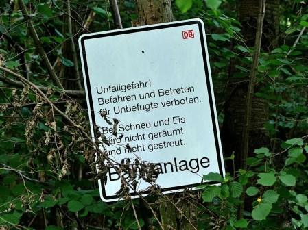 Mittelpunkt-Mitte-Sachsen-Bild-008