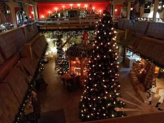 stracos-weihnacht-erlebniswelt-klingenberg (2)