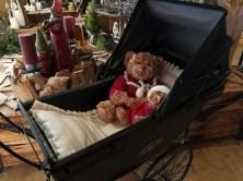stracos-weihnacht-erlebniswelt-klingenberg (20)