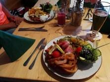 stracos-weihnacht-erlebniswelt-klingenberg (5)