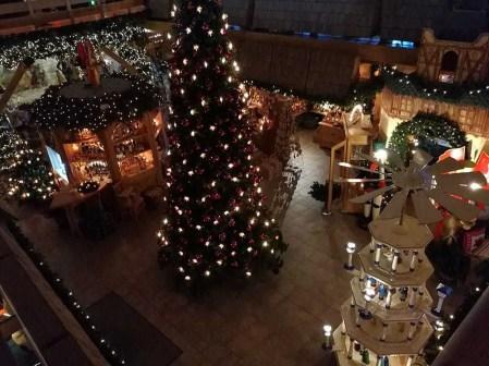 stracos-weihnacht-erlebniswelt-klingenberg (7)