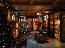 stracos-weihnacht-erlebniswelt-klingenberg (9)