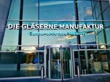 Gläserne Manufaktur
