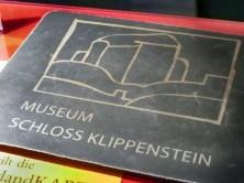 schloss-klippenstein-radeberg-004