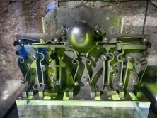 schloss-klippenstein-radeberg-021