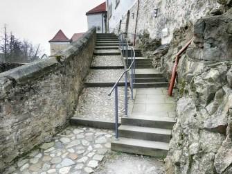 schloss-klippenstein-radeberg-029