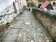 schloss-klippenstein-radeberg-030
