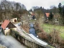 schloss-klippenstein-radeberg-031