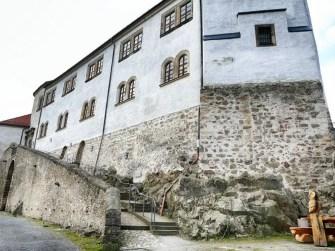 schloss-klippenstein-radeberg-033