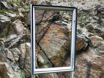 schloss-klippenstein-radeberg-037