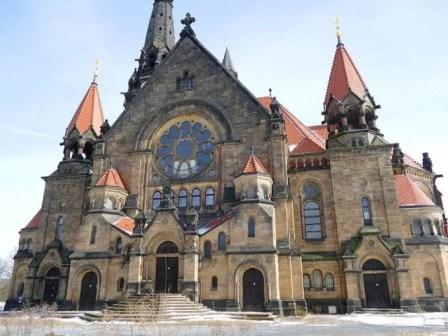 garnisonkirche-sant-martin-dresden-005