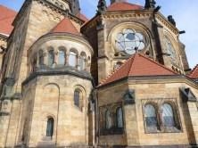garnisonkirche-sant-martin-dresden-006