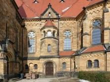 garnisonkirche-sant-martin-dresden-011