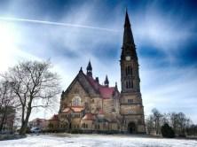 garnisonkirche-sant-martin-dresden-017