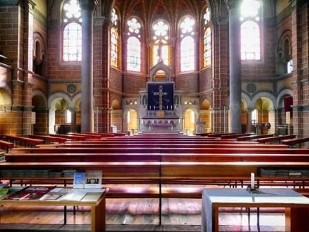 garnisonkirche-sant-martin-dresden-020