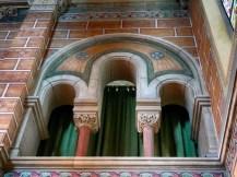 garnisonkirche-sant-martin-dresden-021