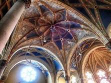 garnisonkirche-sant-martin-dresden-022