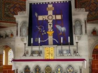 garnisonkirche-sant-martin-dresden-028