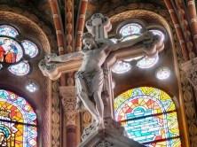 garnisonkirche-sant-martin-dresden-029