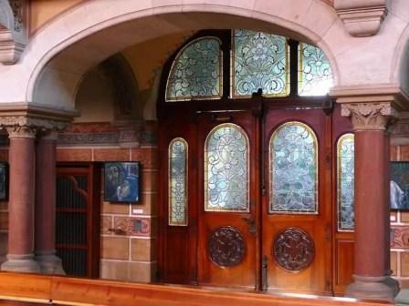 garnisonkirche-sant-martin-dresden-033