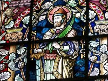 garnisonkirche-sant-martin-dresden-036