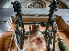 garnisonkirche-sant-martin-dresden-039