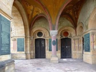 garnisonkirche-sant-martin-dresden-041