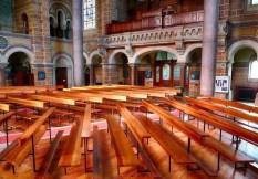 garnisonkirche-sant-martin-dresden-044