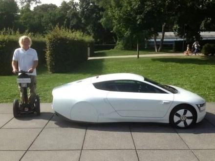 seg-city-stadtfuehrungen-elektrofahrzeug