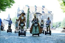 seg-city-stadtfuehrungen-goldener-reiter