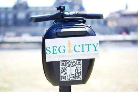 seg-city-stadtfuehrungen-segway-werbung