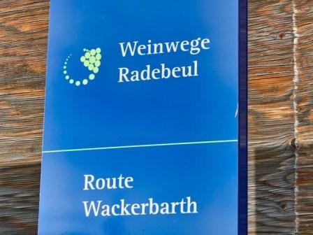Schloss-Wackerbarth-Weingut-Bild-076