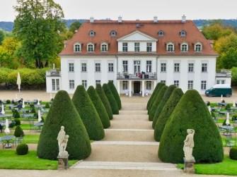 Schloss-Wackerbarth-Weingut-Bild-112