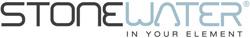 """Individuelle Traumbäder mit Wohnzimmer-Charakter - STONEWATER® feiert 15-jähriges Firmenjubiläum und lädt am 7. Juni zur """"Womens Night"""""""